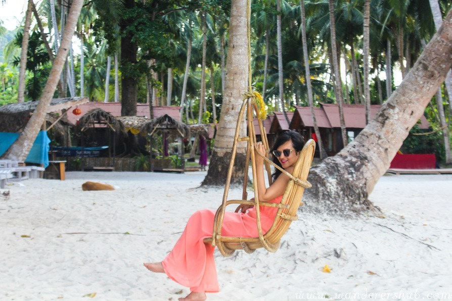 things to do in Havelock Andaman