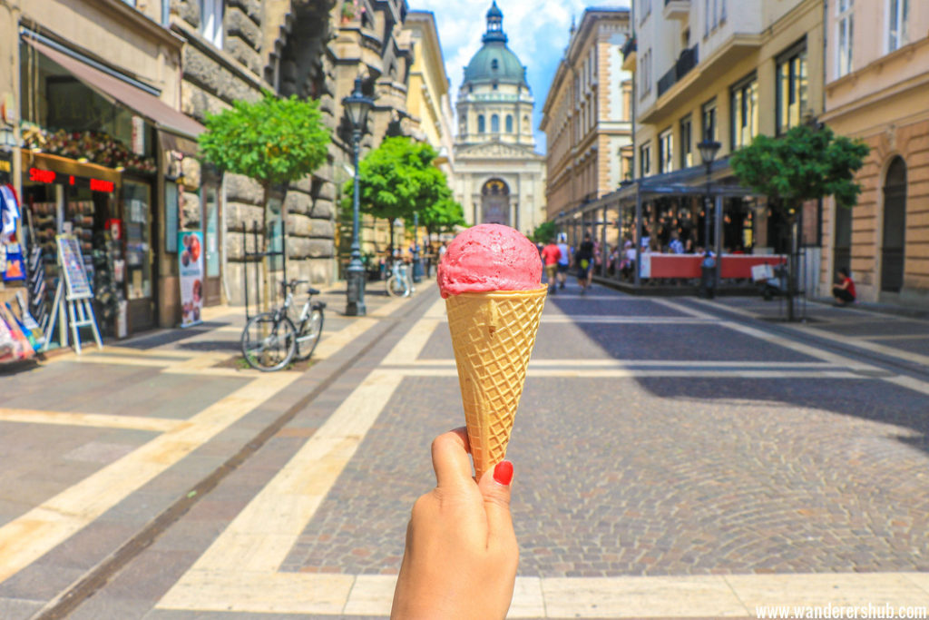 best things to see in Budapest