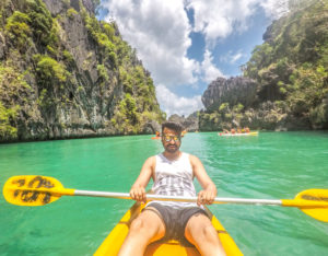 Palawan itinerary 10 days
