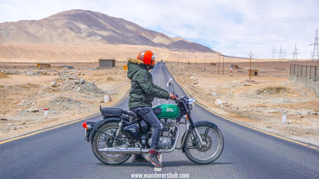 Leh Ladakh images